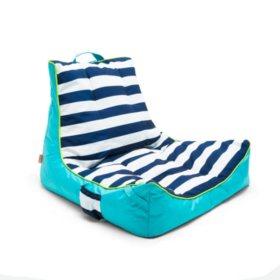Fantastic Big Joe Captains Float Sams Club Cjindustries Chair Design For Home Cjindustriesco