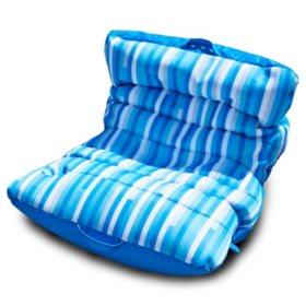 Big Joe Roma Floating Chair