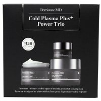Perricone MD Cold Plasma Plus+ Power Trio