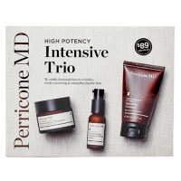 Perricone MD High Potency Intensive Trio