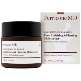 Perricone MD High Potency Classics: Face Finishing and Firming Moisturizer (4 oz.)