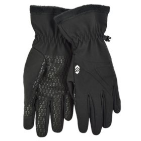 Free Country Women's Softshell Gloves