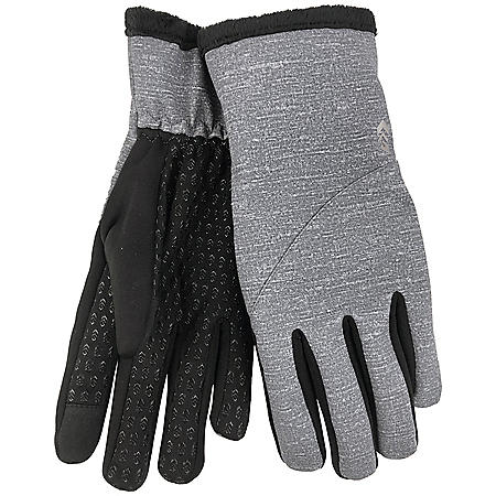 Free Country Women's Softshell Glove