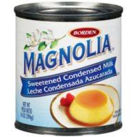 Magnolia Sweetened Condensed Milk (14 oz., 6 pk.)