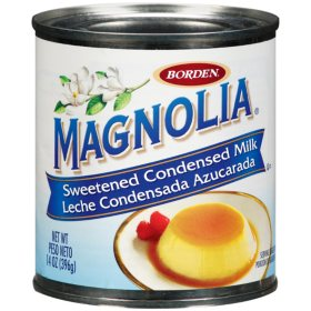 Magnolia Sweetened Condensed Milk (14 oz. cans, 6 pk.)