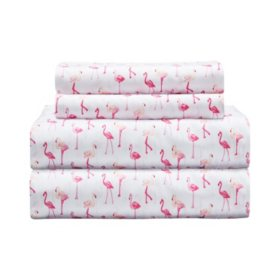 Elite Whimsical Print Sheet Set (Assorted Prints and Sizes)