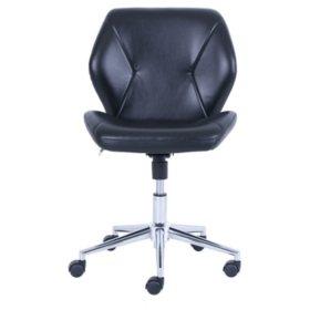 Pleasant True Innovations Swivel Tilt Task Chair Choose A Color Cjindustries Chair Design For Home Cjindustriesco