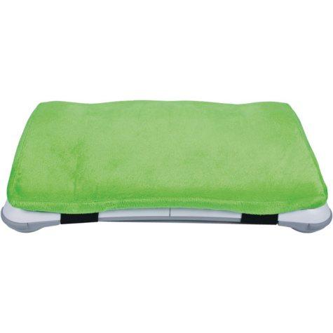 CTA Balance Board Plush Cushion for the Nintendo Wii Fit