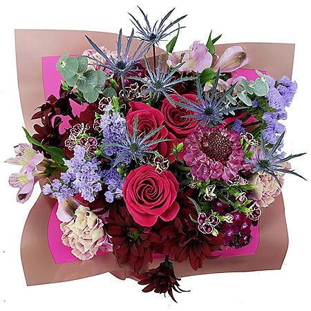 Bella Bouquet (6 Bouquets)