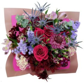 Bella Bouquet (6 Bouquets)