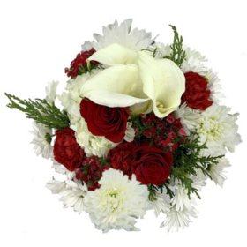 Festival Bouquet (3 bouquets)