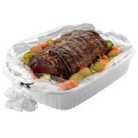 "PanSaver® 18"" x 24"" Oven Roasting Bags"