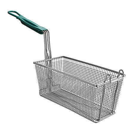 """FMP Fry Basket (13.25"""" x 6.5"""" x 6)"""