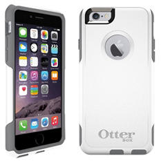 OtterBox Apple iPhone 6 Case Commuter Series