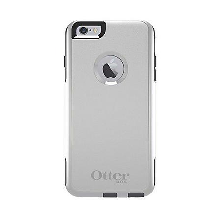 OtterBox Defender Case iPhone 6 plus - White - Sam's Club