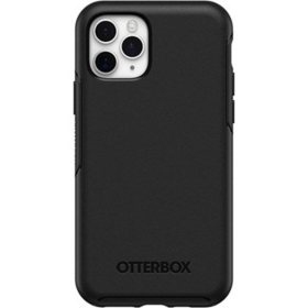 OtterBox Symmetry Series Case for iPhone 11 Pro (Choose Color)