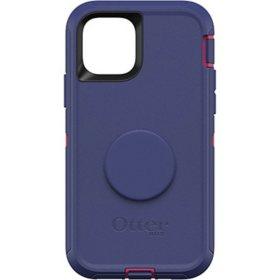 OtterBox Otter + Pop Defender Series Case for iPhone 11 Pro (Choose Color)