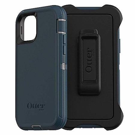 OtterBox Defender Series Screenless Edition Case for iPhone 11 (Choose Color)