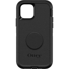 OtterBox Otter + Pop Defender Series Case for iPhone 11 (Choose Color)