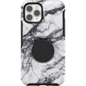 OtterBox Otter + Pop Symmetry Series Case for iPhone 11 Pro (Choose Color)