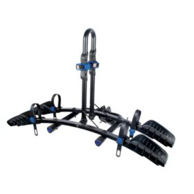 Advantage SportsRack 2 Bike Carrier FlatRack