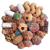 Penn Dutch Italian Style Cookies (32 oz.)
