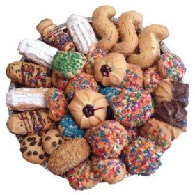 Penn Dutch Italian Style Cookies (32oz)
