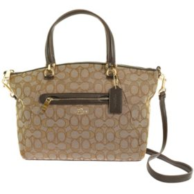ce14fb3370dc3 Purses   Handbags For Sale Near You   Online - Sam s Club
