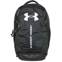 Deals on Under Armour Hustle 3.0 Backpack
