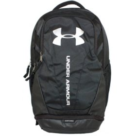 983087ff5d81 Backpacks & Duffel Bags For Sale Near You - Sam's Club