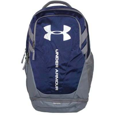 Hot!Under Armour UA Storm Hustle 3.0 Backpack Travel bags Book Bag Many Colors