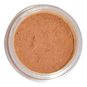 bareMinerals Original Foundation, Choose Your Shade (.28 oz.)