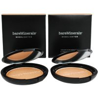 BareMinerals Endless Glow Highlighter, Choose your shade (0.35 oz., 2pk.)