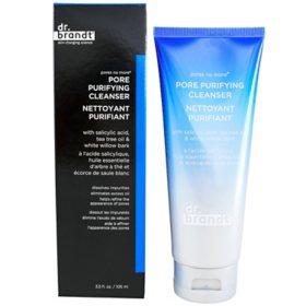 Dr. Brandt Pores No More Pore Purifying Cleanser (3.5 fl. oz.)