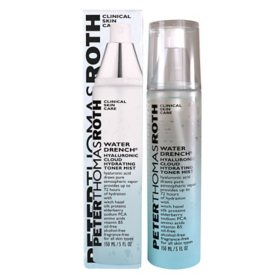 Peter Thomas Roth Water Drench Hydrating Toner Mist (5 fl. oz.)