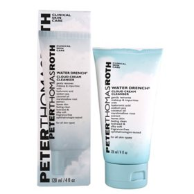 Peter Thomas Roth Water Drench Cloud Cream Cleanser (4 fl. oz.)