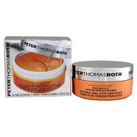 Peter Thomas Roth Potent-C Power Brightening Hydra-Gel Eye Patches (60 ct.)