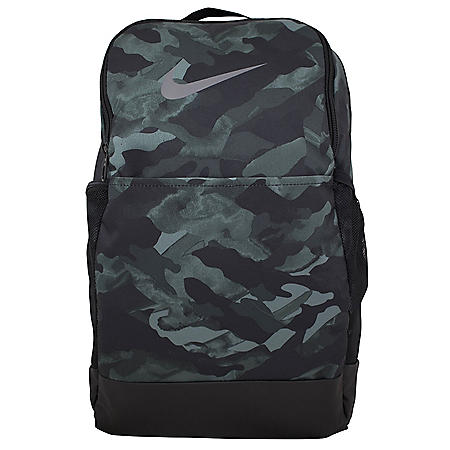 Nike Brasilia Training Backpack, Choose a Color