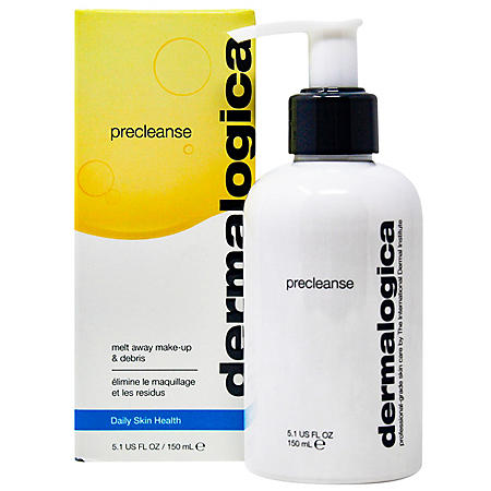 Dermalogica Precleanse (5.1 oz.)