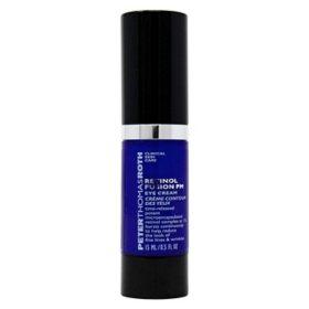 Peter Thomas Roth Retinol Fusion PM Eye Cream (0.5 oz.)