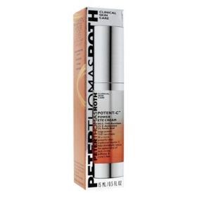 Peter Thomas Roth Potent C Power Eye Cream (0.5 oz.)