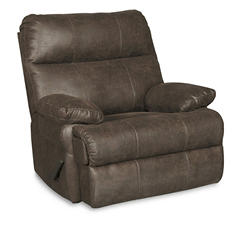 Sofa Smart Roundtree Recliner (Assorted Styles)