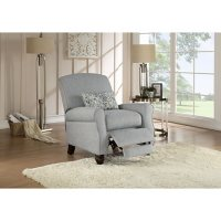 Deals on Harper Pushback Recliner