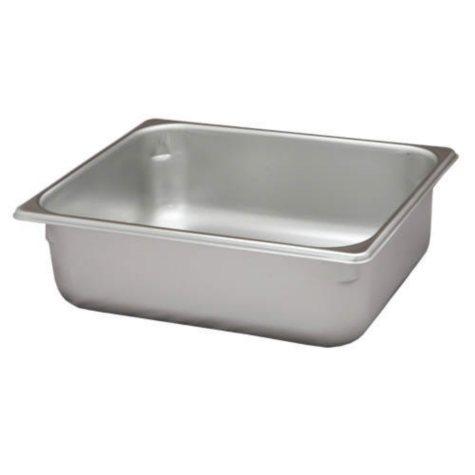 Member's Mark Half Size Steam Table Pan (2 pk.)