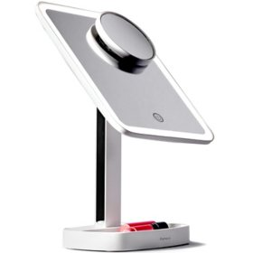 Fancii Aura LED Makeup Mirror