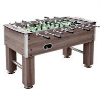 """Driftwood 56"""" Foosball Table"""