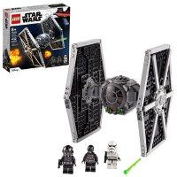 LEGO 75300 Star Wars Imperial TIE Fighter