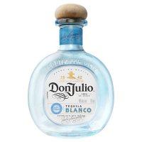 Don Julio Blanco Tequila (750mL)