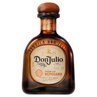 Don Julio Reposado Tequila (750mL)