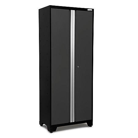 NewAge Products Bold 3.0 Series Locker Cabinet